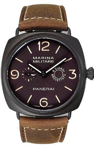 Panerai PAM 339
