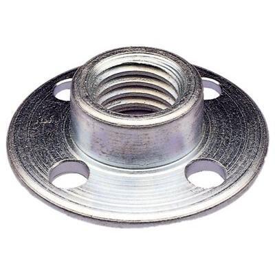 3M 5/8 in - Retainer Nut 5/8-11 INT - 05620 [PRICE is per NUT]
