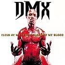 Flesh Of My Flesh, Blood Of My Blood (Edited Version)