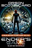 Ender's Game MTI