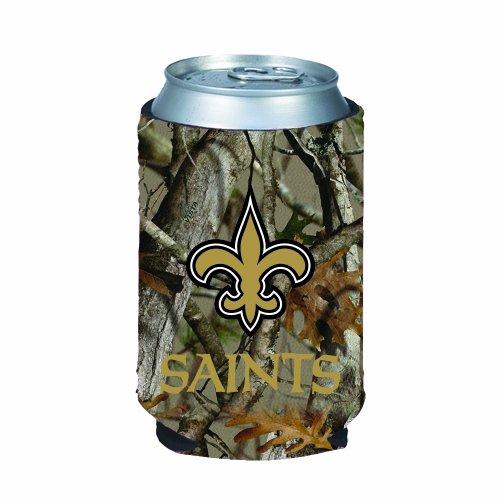 16 Oz Beer Can Koozies front-821386