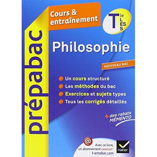 Dissertation philosophique sur le dsir