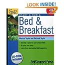 Start & Run a Bed & Breakfast (Start and Run A)