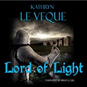 Lord of Light | [Kathryn Le Veque]