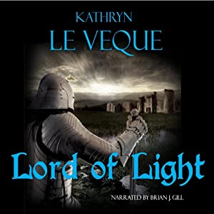 Lord of Light Audiobook