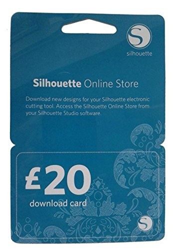 silhouette-20-download-card-for-the-silhouette-online-store