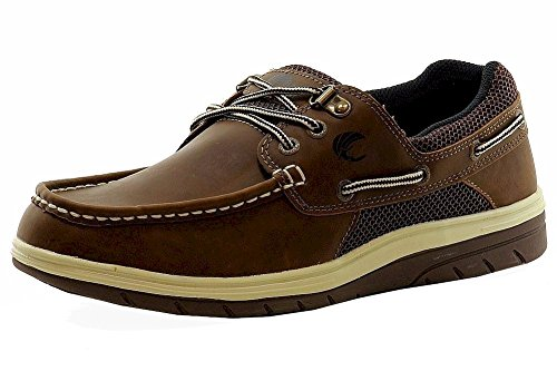 mens-island-surf-company-sail-lite-lace-up-boat-shoe-brown-11-m