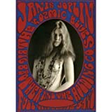 "The Kozmic Blues DVDvon ""Janis Joplin"""