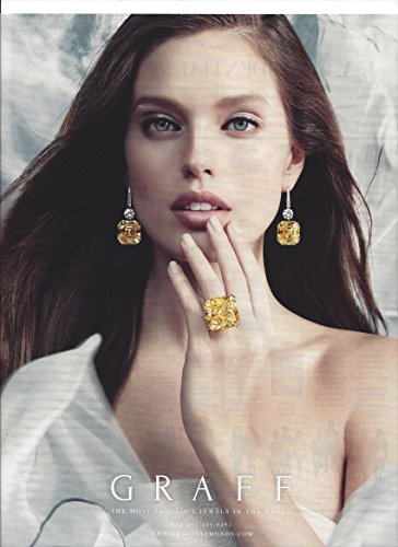 magazine-print-ad-with-emily-didonato-for-2015-graff-yellow-diamond-jewelry-print-ad