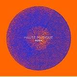 """Coffret Nova """"Haute Musique"""" (Coffret 10 CD)"""