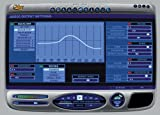 eJay MP3 pro [import allemand]