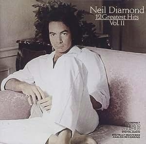 12 Greatest Hits, Vol. 2