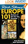 Rick Steves' Europe 101: History and...