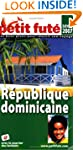 RPUBLIQUE DOMINICAINE 2007
