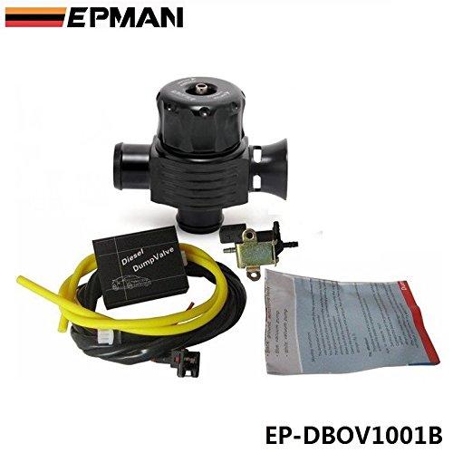 sypure-tm-turbo-diesel-elettronico-scarico-valvola-blow-off-kit-universale-ep-dbov1001b