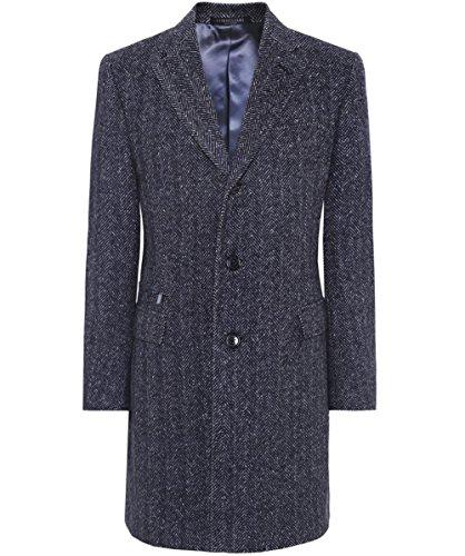 corneliani-silk-blend-herringbone-overcoat-gray-44