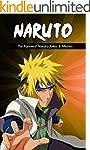 Naruto: The Funniest Naruto Jokes & M...