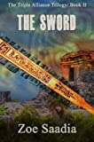 The Sword (The Triple Alliance Trilogy, book 2)