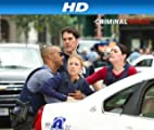 Criminal Minds [HD]: Hit/Run [HD]