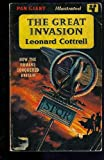 The Great Invasion (Piper) (0330130374) by Cottrell, Leonard