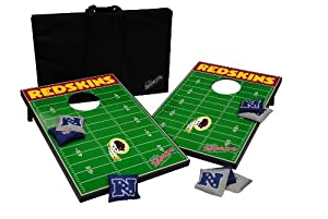 Buy NFL Tailgate Toss Game by Wild Sales
