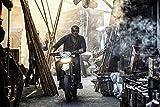 Image de SKIN TRADE BR [Blu-ray]