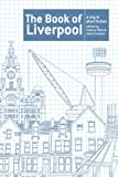 img - for The Book of Liverpool (Comma City Stories) book / textbook / text book