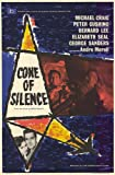 Cone of Silence Poster Movie 11 x 17 In - 28cm x 44cm Michael Craig Elizabeth Seal Peter Cushing Bernard Lee George Sanders.