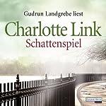 Schattenspiel | Charlotte Link