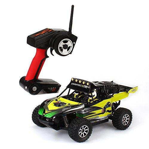 118-auto-rc-yokkao-buggy-fuoristrada-radiocomandato-con-super-motore-modello-di-auto-macchina-con-te