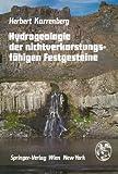ISBN 3211815902