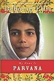 My Name Is Parvana