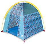 Pacific Play Tents My Favorite Mermaid Dome Tent