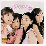 シュガー(Sugar)【Shine】2集[廃盤]