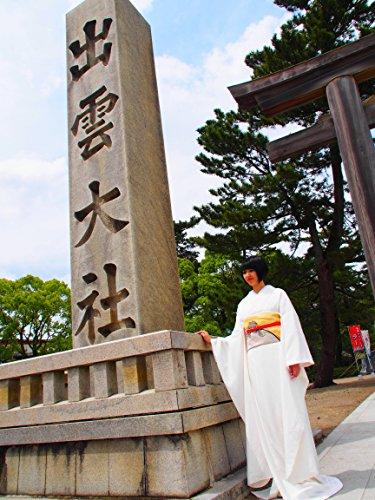 小松美羽 -20代の軌跡- 2004-2014