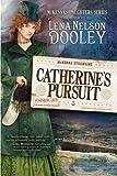 Catherines Pursuit (McKennas Daughters)