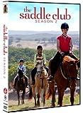 The Saddle Club: Season 2
