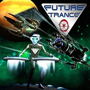 Future Trance-Limited Edition (2002)