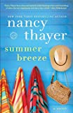Summer Breeze: A Novel