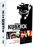 echange, troc Coffret Stanley Kubrick - 12 DVD dont 1 documentaire sur Kubrick