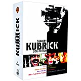 Coffret Stanley Kubrick - 12 DVD dont 1 documentaire sur Kubrickpar Stanley Kubrick