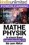 Powerlearning - Mathe und Physik in e...