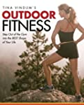 Tina Vindum's Outdoor Fitness: Step O...