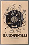 img - for Handspindles book / textbook / text book