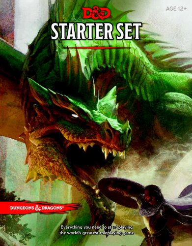 dungeons-dragons-starter-set-fantasy-roleplaying-game-starter-set-dd-boxed-game