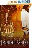 The Calling (Immortals series Book 1)