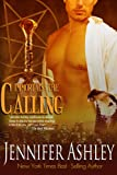 The Calling (Immortals Book 1)