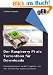 Der Raspberry Pi als Torrentbox f�r D...