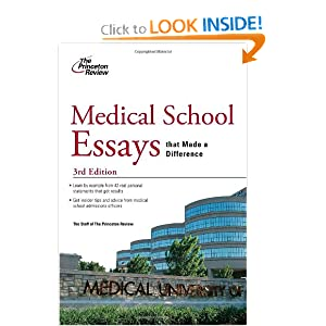 nursing essays made easy The ability to do accurate and safe dosage calculations is a must for any nursing student or new nurse dimensional analysis makes it easy rn i have made.