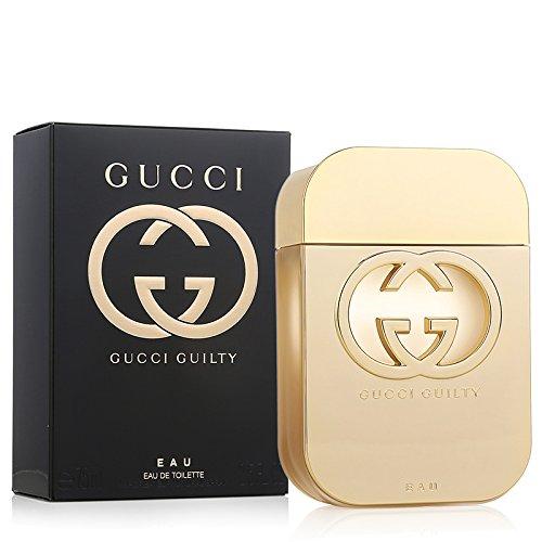 guilty-by-gucci-eau-de-toilette-75ml